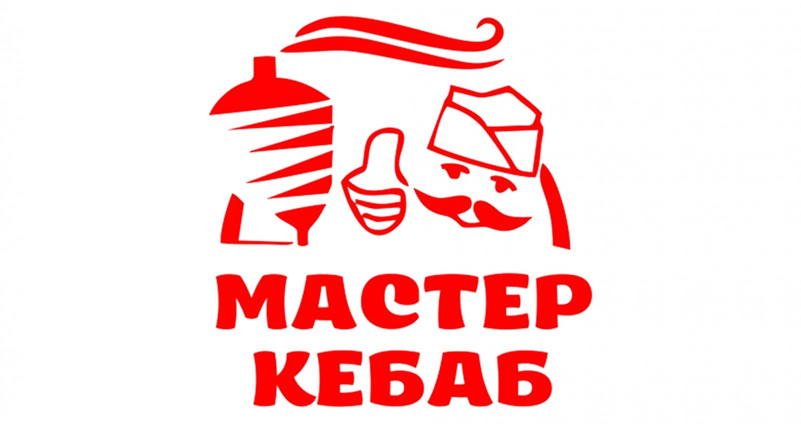 logo master keabab
